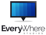 EveryWhere Studios